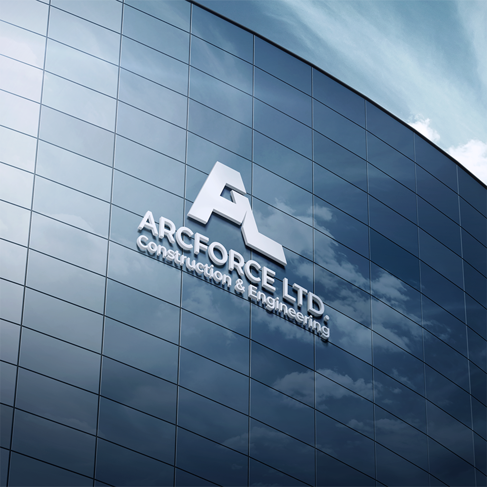 Arcforcemockup