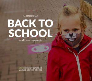 Back To School Nettl