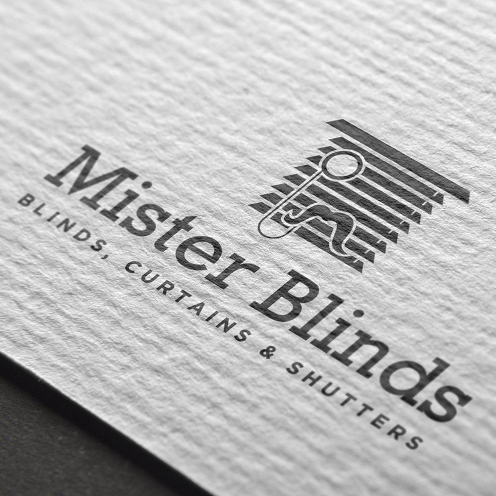 Mister Blinds