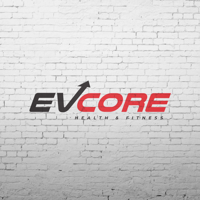 Mockup Evcore