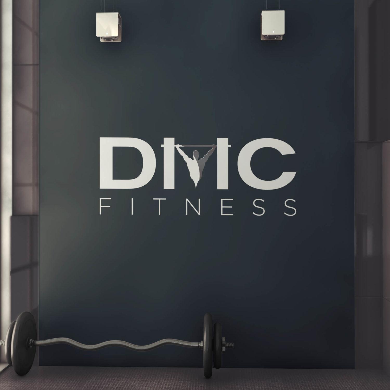 Mockup Dmc