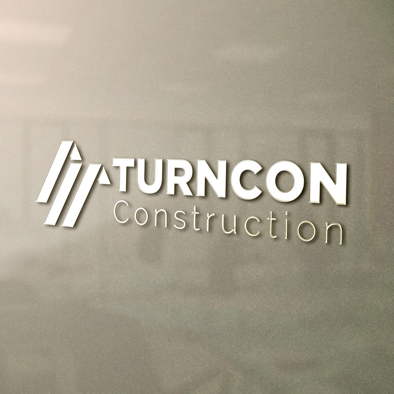 Mockup Turncon