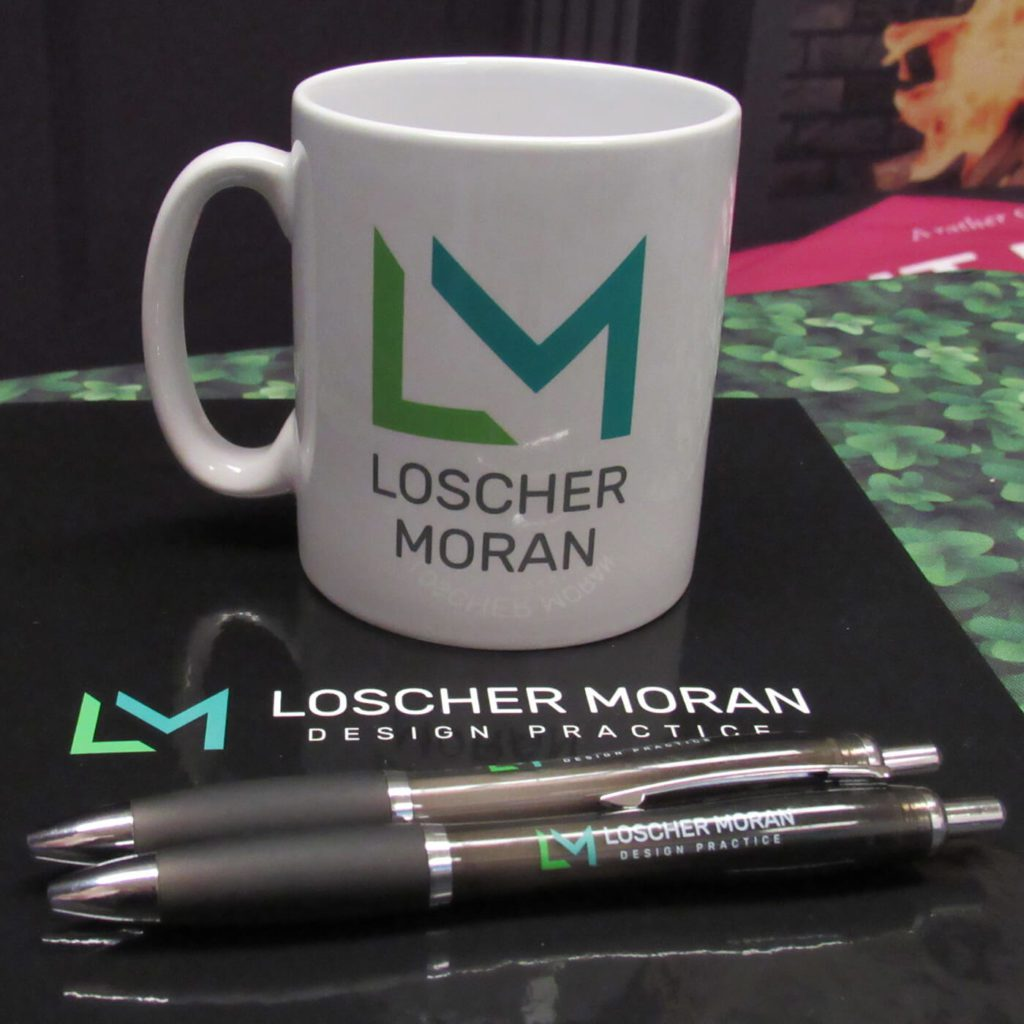 Promo Products Pens